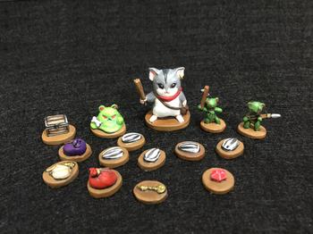 HamQ-miniatures.jpg